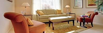 living room furniture online living room furniture online in india buy modern sofa chairs