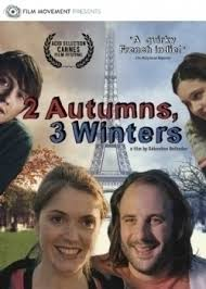 2 autumns 3 winters buy foreign film dvds watch indie films