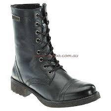 harley davidson womens boots australia unique charm harley davidson boots womens black australia tybee