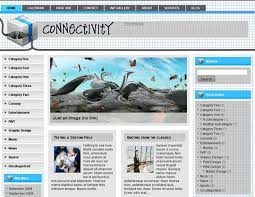 51 high quality stylish yet free wordpress themes designbeep