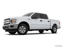 2018 ford f 150 prices incentives u0026 dealers truecar