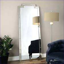 Best Place To Buy Bathroom Mirrors Kirklands Bathroom Mirrors Or Jeweled Oval Mirror Beautiful Oval