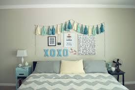 bedroom wall decor diy wall decor for bedroom inspiring good wall art for bedroom bedroom