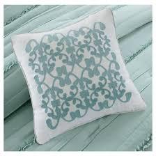 Ruffled Comforter Alexis Ruffle Comforter Set 5pc Target