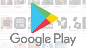 apk file of play store use the to get the play store apk file