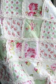 Simply Shabby Chic Baby by Shabby Chic Quilts And Comforters U2013 Boltonphoenixtheatre Com