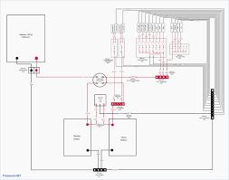 air handler float switch wiring schematic air wiring diagrams