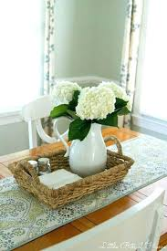 centerpiece for dinner table dining room table centerpieces dinner table centerpiece ideas