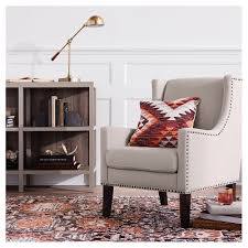 luxe home interiors pensacola home furnishings decor target