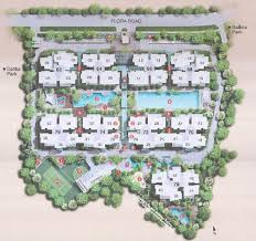 the gale floor plan d17 d18 condos apartments