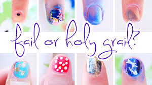 nail art 31 archaicawful nail art fails images design nail art