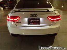 audi culver city 2014 audi rs5 coupe lease lease a audi rs5 for 1 621 91 per
