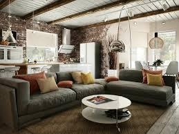 designer beleuchtung indirektes licht ikea beleuchtung decke dunkeles interior
