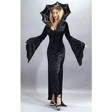 Queen Ravenna Halloween Costume Sparkling Spiderella Sm Med Spider Queen Costumes Women