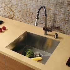 Undermount Porcelain Kitchen Sinks by Kitchen Sinks Black Stainless Steel White Porcelain Undermount