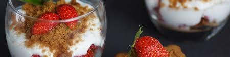 cuisine az dessert recettes de desserts faciles rapides minceur pas cher sur cuisineaz