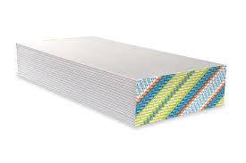 cgc sheetrock brand ultralight sag resistant interior ceiling board