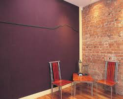 Carpet Wall Acoustics That Covers A Quarter Of Your Wall You - Wall carpet designs