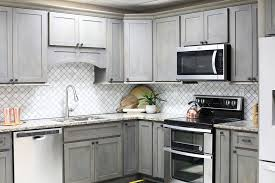 light grey kitchen cabinets for sale new home improvement products at discount prices