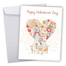 jumbo s day cards valentines day bunny cards easter wikii