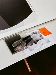 lexus van papier we art ana cuba esquire