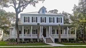 wrap around house plans house plans with wrap around porches mp3tube info