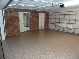 Insulating Existing Interior Walls Garage Design Openly Interior Garage Walls Walls First Stage