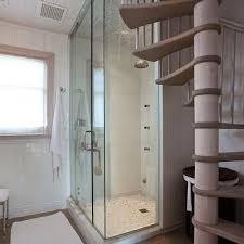 Corcoran Interior Design Interior Design Inspiration Photos By Corcoran