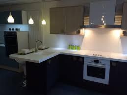 Inexpensive Modern Bathroom Vanities Bathroom Sinks Vanities Showrooms Inexpensive Modern Kitchen