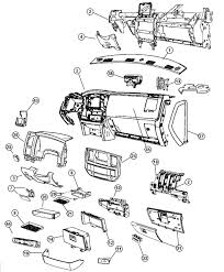 Wiring Diagram Additionally Dodge Truck Dolphin 5
