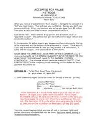 sample promissory note business pinterest promissory note