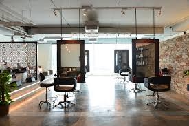 Hausdesign Small Nail Salon Design Ideas Collection Et Salon - Nail salon interior design ideas