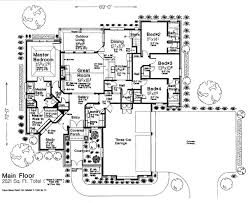 make a house plan 15 best house plans images on country house plans