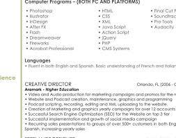 resume favored resume cover letter action words delight resume