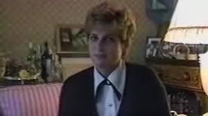 princess diana u2013 grave robbers attempt to steal body says earl