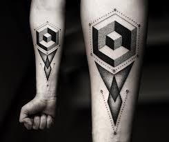 liam thinks powerful and bold mesmerizing black ink tattoos