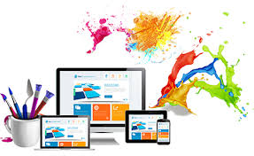 website design services the skills is a website design inspiration showcase and