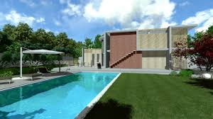 3d home design software exe 100 home design 3d exe turbofloorplan home and landscape