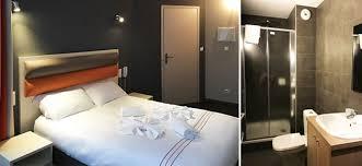 hotel chambre familiale strasbourg réservation hoteladonis strasbourg àstrasbourg est adonis hôtels