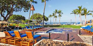 mauna lani hotel u0026 bungalows travelzoo
