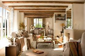 colonial style magnificent interior in colonial style hum ideas