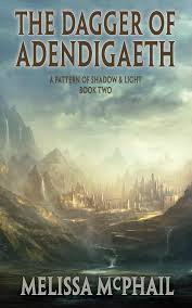 a pattern of shadow and light read free the dagger of adendigaeth a pattern of shadow light