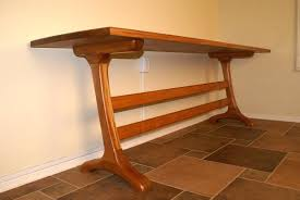 what is a trestle table what is a trestle table thedwelling info