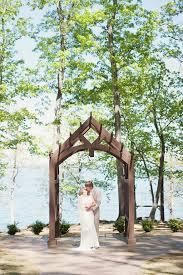 small wedding venues island oliver pointe http www lanierislands weddings future
