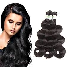 remy human hair extensions grand nature unprocessed remy human hair