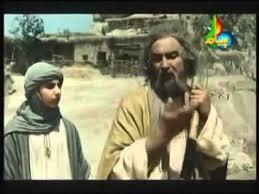 film nabi yusuf part 6 hazrat yousuf joseph a s movie in urdu part 6 youtube