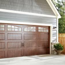 doors u0026 windows at the home depot