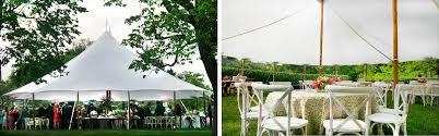 party rentals in lexington ky event rental u0026 wedding rentals in