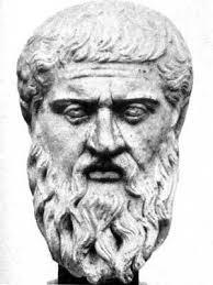 top 10 greatest philosophers in history listverse