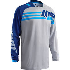 thor motocross jerseys thor phase 2016 strands motocross jersey sublimated graphics dirt